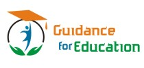 Direct Admission in Colleges in India Guidanceforadmission.com