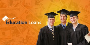 education loan kenils online