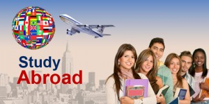 study-abroad kenils online
